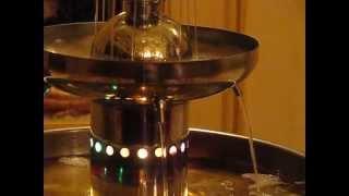karving.org.ua/ Шоколадный и винный фонтан в Днепропетровске.Аренда недорого(Ассортимент и цены на сайте http://karving.org.ua/, 2014-02-24T14:38:16.000Z)