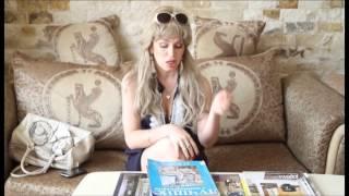 Видео Дагестанской певицы Зульфии