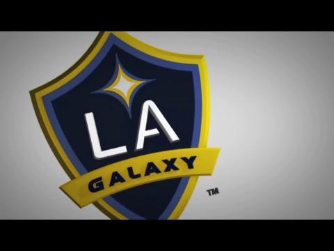 LIVE RADIO: LA Galaxy at D.C. United | June 3, 2017