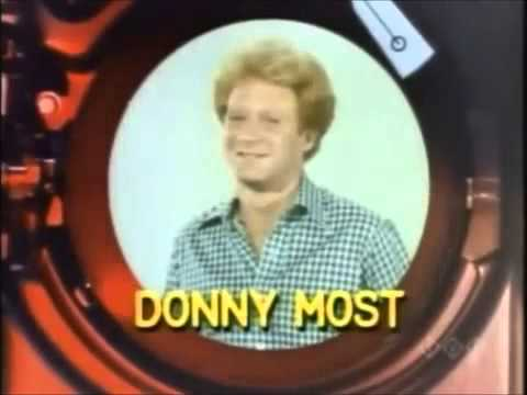 Happy Days Season 7 Intro