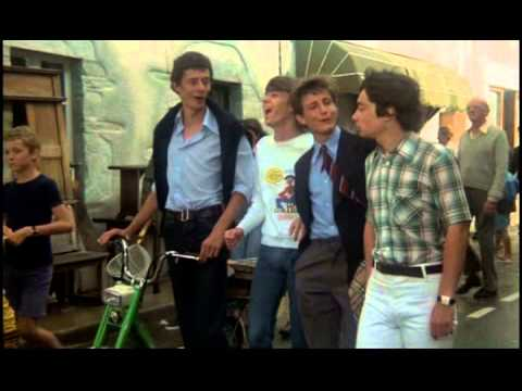 L Hotel De La Plagefillesbaiser 1978 FRENCH DVDRiP XviD AC3 HuSh