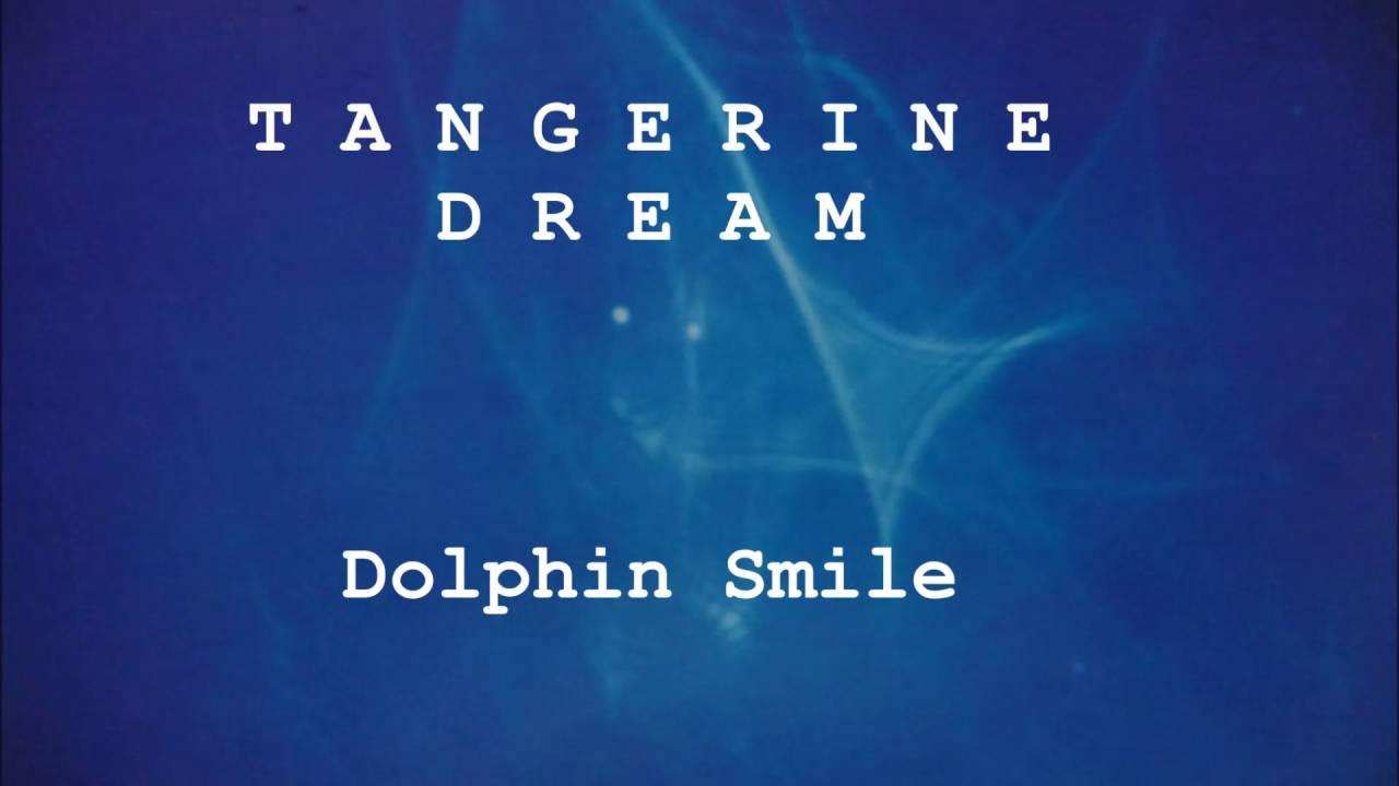 Tangerine Dream - Dolphin Smile - YouTube for Underwater Sunlight Tangerine Dream  67qdu