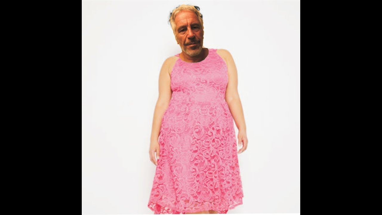 September 15, 2019 Epstein Not Dead
