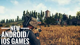 New Android/IOS Games April | 2018 | In Tamil |