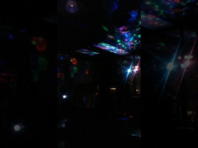 Party monster karaoke