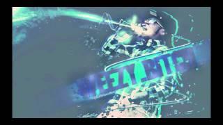 Wale Featuring Lil Wayne Nike Boots Remix