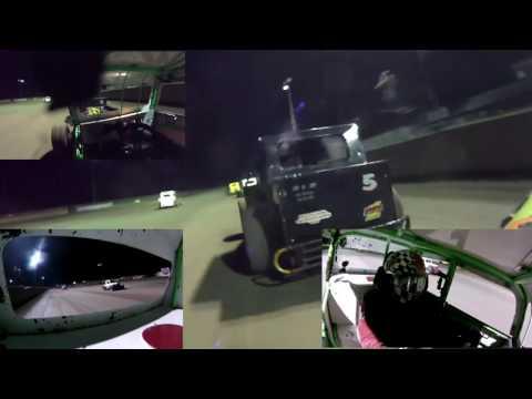 DG #02 85 Speedway 7 9 2016 A mian