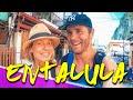 ENTALULA ISLAND EL NIDO (FRESHLY IN LOVE)