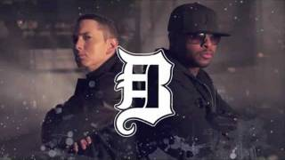 Bad Meets Evil - Welcome 2 hell (lyrics in description)