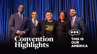 Gambar cover MPAC 2019 Convention highlights