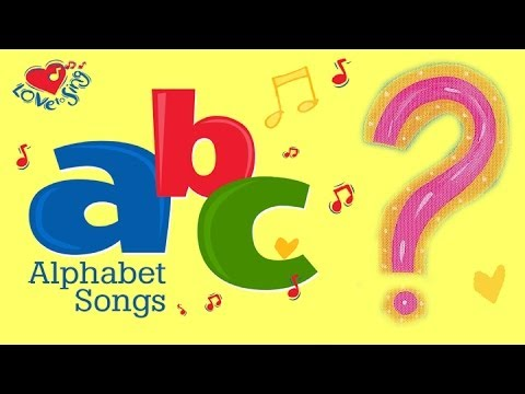 letter q song letter q alphabet song abc songs children to 23122 | hqdefault