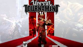 CGRundertow UNREAL TOURNAMENT 3 for PlayStation 3 Video Game Review