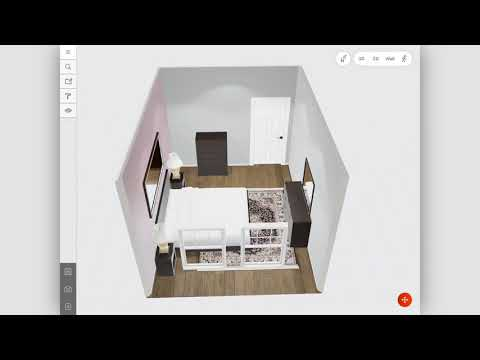 This Room Planner Does it All - Marxent 3D Room Designer