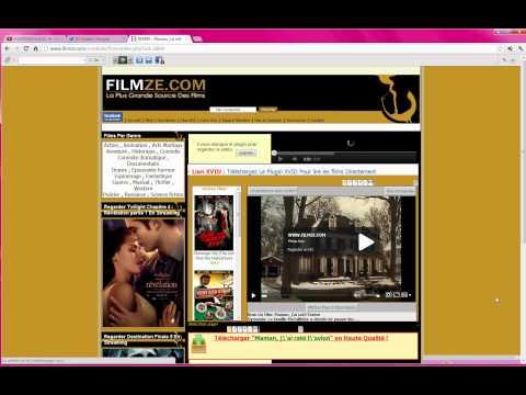 TUTO3 Comment Regarder Un Film Gratuit Et Entier