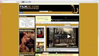 Video [TUTO#3] Comment Regarder Un Film Gratuit Et Entier download MP3, 3GP, MP4, WEBM, AVI, FLV Januari 2018