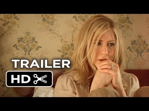 Life of Crime TRAILER 1 (2014) - Jennifer Aniston, Mos Def Crime ...