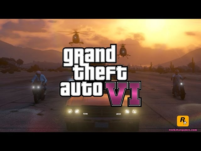 Grand Theft Auto 6 trailer: When will the first GTA 6 trailer be
