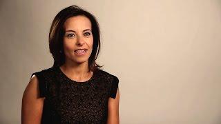 """Best Advice"" to Women Entrepreneurs: Goldman Sachs at the 2014 Clinton Global Initiative"