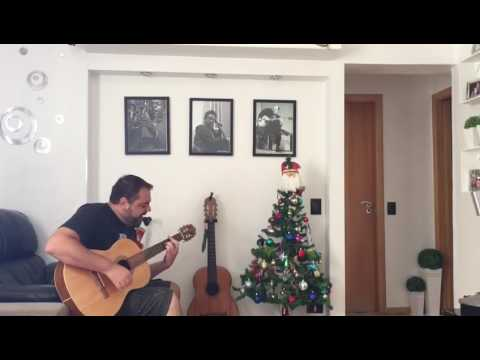 Jingle Bells Acabou O Papel 7 Anos Depois Youtube