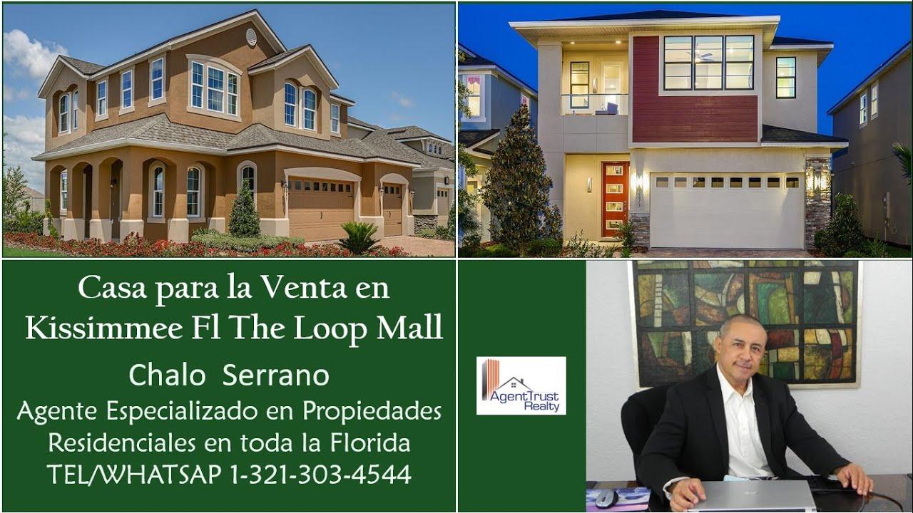 Comprar Casa Nueva. Cheap Familia Frente A Su Casa Nueva With ...