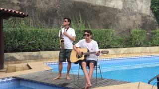 Baixar Que Sorte A Nossa - Matheus & Kauan - Lucas Henrique