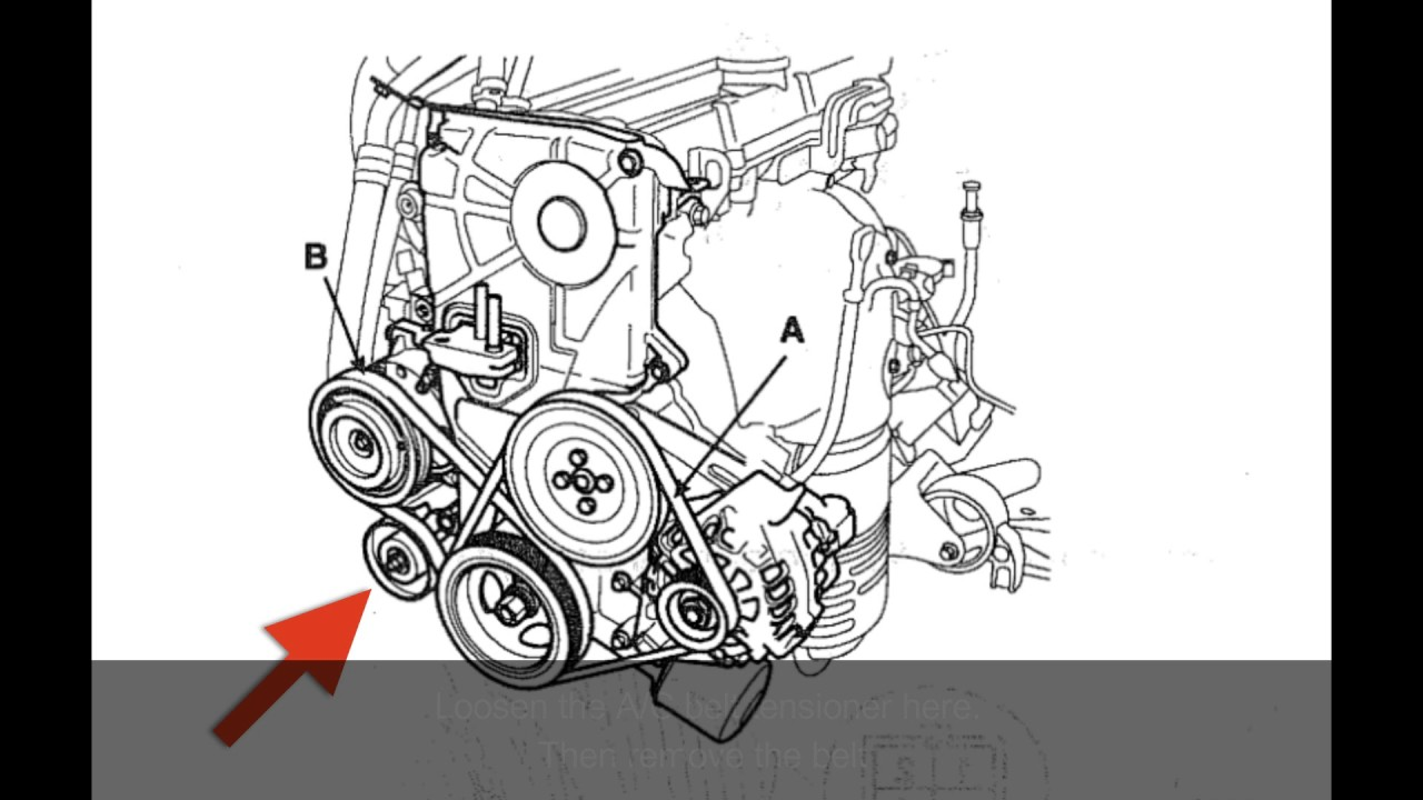2007 Kia Rio 5 Engine Diagram - top electrical wiring diagram Kia Engine Diagram on 2000 kia sportage motor diagram, kia car diagram, kia rio 1.6 engine, kia wiring diagram, kia rondo engine problems, kia 2.4 engine, kia axle diagram, kia 4 wheel drive problems, kia serpentine belt diagram, 2006 kia rio belt diagram, 2005 kia sedona firing order diagram, kia parts diagram, kia sedona starter diagram, 2000 kia sportage timing marks diagram, kia steering diagram, kia engine specs, toro groundsmaster 120 wire diagram, 2005 kia sedona exhaust system diagram, kia 3.5 engine problems,