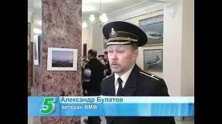 видео Итоги недели: «Золотая семья» из Полевского