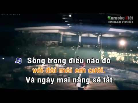 Karaoke Tell Me Why   tell me why   Mr a   NewTitan    Karaoke Online