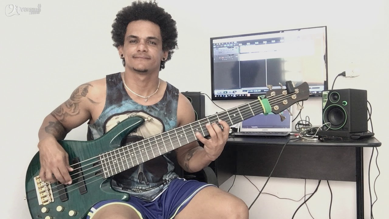 SWINGUEIRA NO BAIXO -/- DENTRO DO CARRO -/- LÉO SANTANA