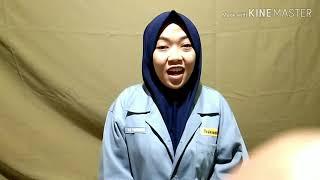 Jakarta, tvOnenews.com -ALAMI! Cegah dan Atasi Kanker Serta Kista pada Rahim | Ayo Hidup Sehat Kunyi.