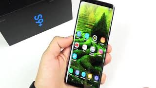 Samsung Galaxy S9 Plus 3 Months Later Experience!-