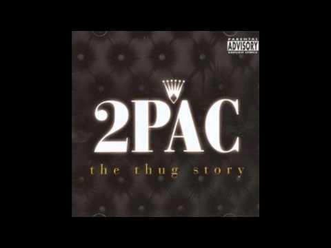 2PAC ft. MUZSA