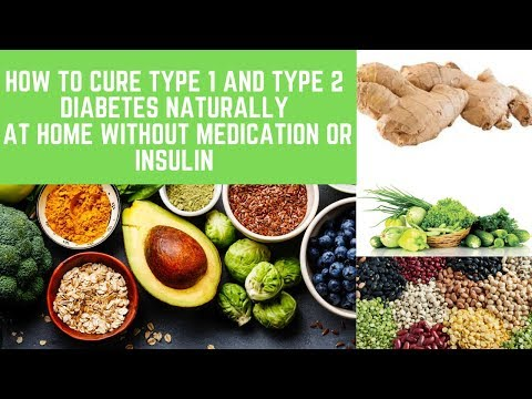 how-to-cure-type-1-and-type-2-diabetes-naturally-at-home-without-medication-or-insulin
