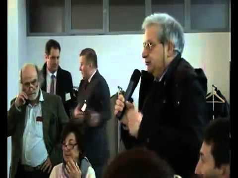 2011 - Andrea Rossi Jan. 14 Energy Catalyzer Demonstration - English CC Subtitles