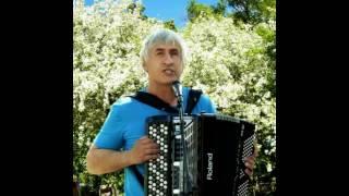 ТЕЩА МОЯ  Николай Сударский