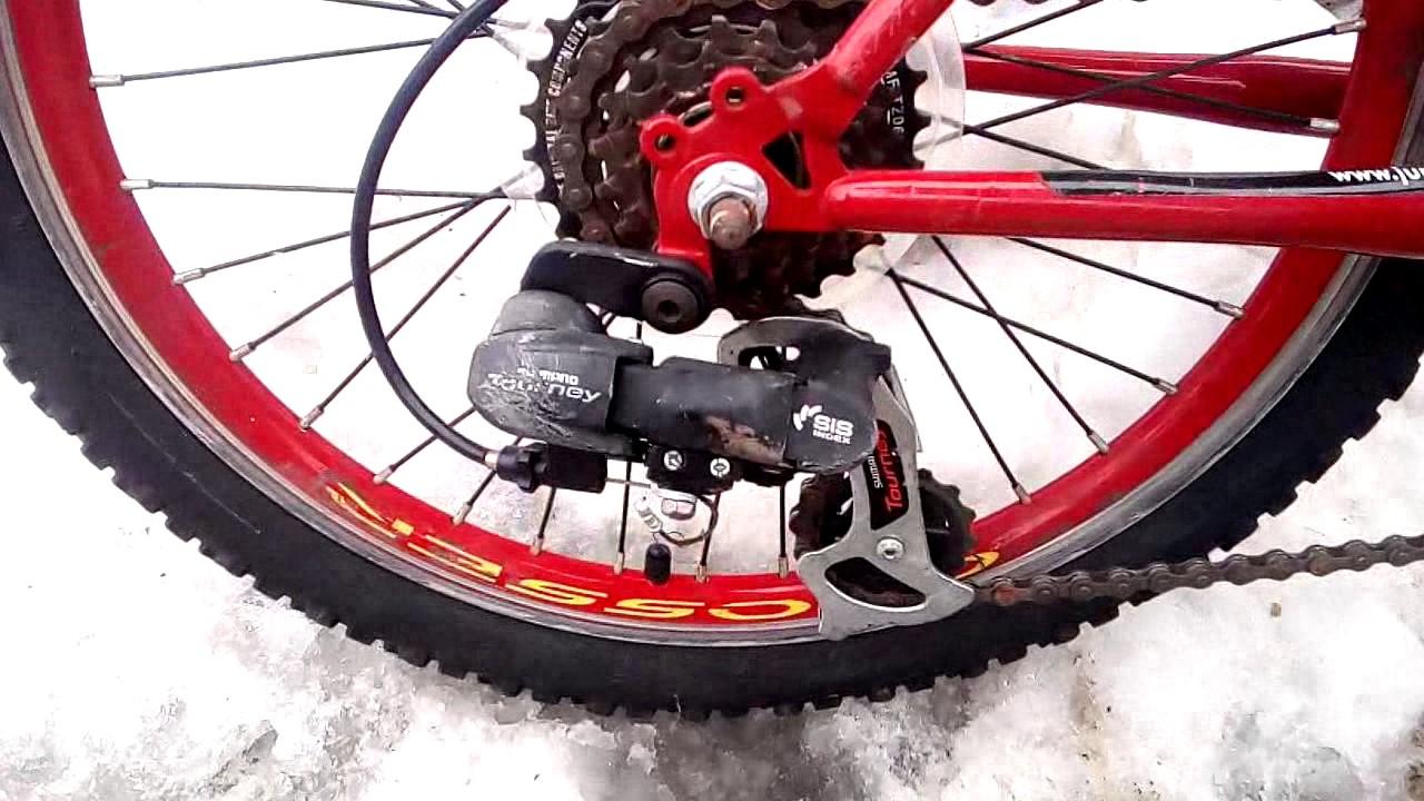 Купля-продажа б/у и новых велосипедов на доске бесплатных объявлений somon. Tj. Выберите и купите по выгодным ценам.