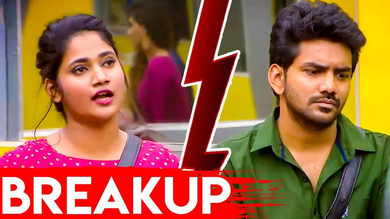லொஸ்லியா சிங்கிளா? | Losliya Post After BB kondattam | Kavin, Bigg Boss 3 Tamil
