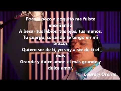 Juan Gabriel Y Natalia Lafourcade (Ya No Vivo Por Vivir) letra