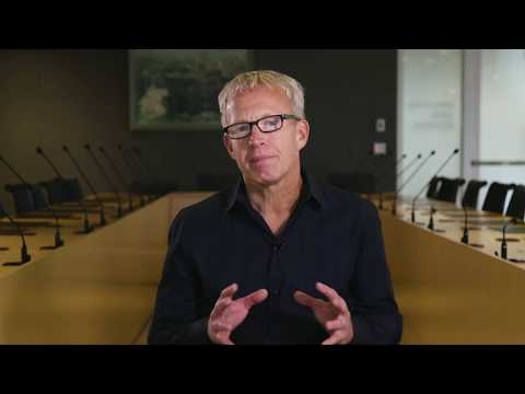 Video thumbnail for Digital Leadership Introduction - UBC Sauder Executive Education