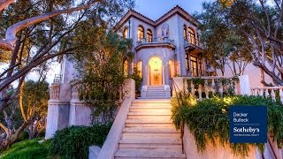 298 chestnut street san francisco ca   san francisco home for sale