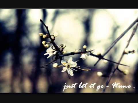 just let it go - 4tune
