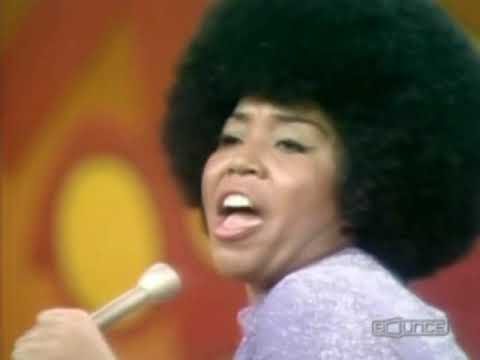 Denise LaSalle - Now Run and Tell That 1972 (Remastered)