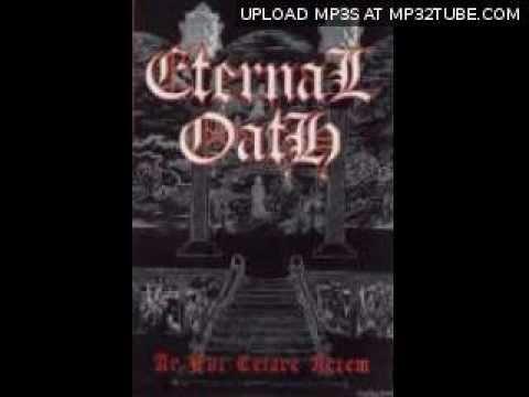 Eternal Oath (Sgp) - Natura
