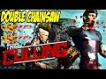 THE CULLING - DOUBLE CHAINSAW!