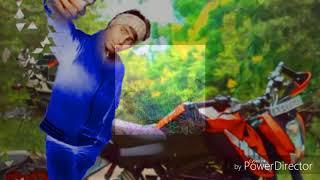 2018dj Rishap  Nagpuri music download form mp3