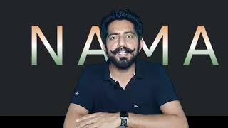 भारत का पहला वीडियो कॉन्फ्रेंसिंग ऐप #'Say Namaste' हुआ वायरल, जानिए कैसे कर सकते हैं इस्तेमाल
