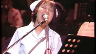 Kiyohiko Senba & the Haniwa All-Stars Live In Concert - 体育祭