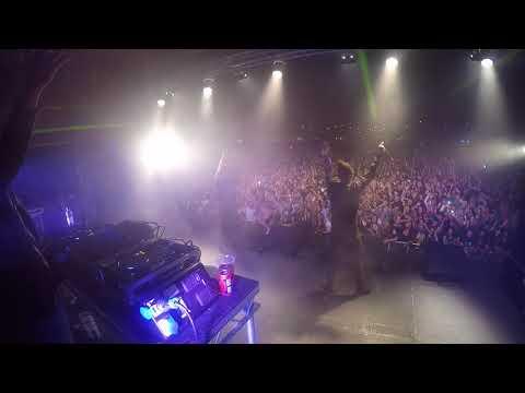 FooR - Everybody's Free ( Fairweather Festival 2017 )