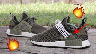 best authentic 948e7 1ce8f Nmd Rx1 | Runskor Se