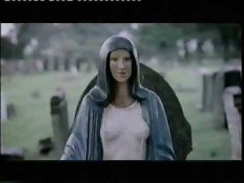 Virgin of Liverpool Trailer